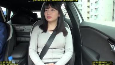 FADSS-013 春風ひかる×カンパニー松尾ハメ撮り 恥ずかしい19才