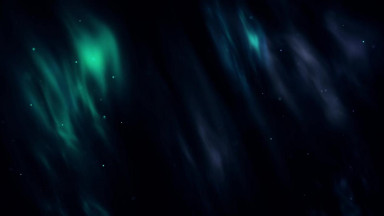 北欧小妖精1