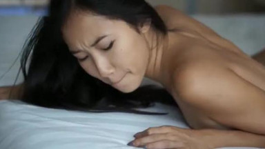Korean girlfriend