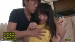 japanese wife cuckold story