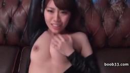 Fucking Hot Japanese Women