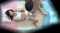 amateur girl sex massage