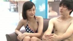 日本節目騙清純正妹,然後就把他們的妹妹也騙了...