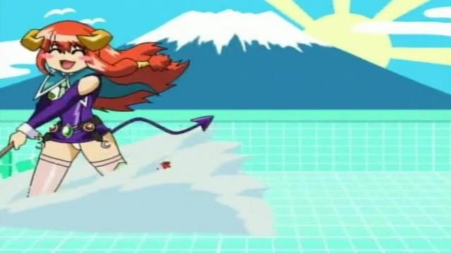 animepussy-fuckingpussy-poundingorgasmpleasurecumshotkinkykinksexnatural-titsperky-titsmissionarydoggy-style