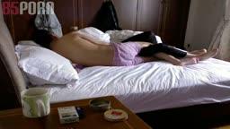 李宗瑞 和 王瀅 性愛短片 流出