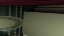 【流出】台灣實況主「肉包包」激戰乾爹12分鐘影片外流!瘋傳!!(可惜只有這版 ...)