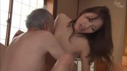禁忌看護 若菜奈央 Nao-Wakana