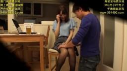 CLUB-457 完全盗撮 同じアパートに住む美人妻2人と仲良くなって部屋に連れ込んでめちゃくちゃセックスした件。其の19