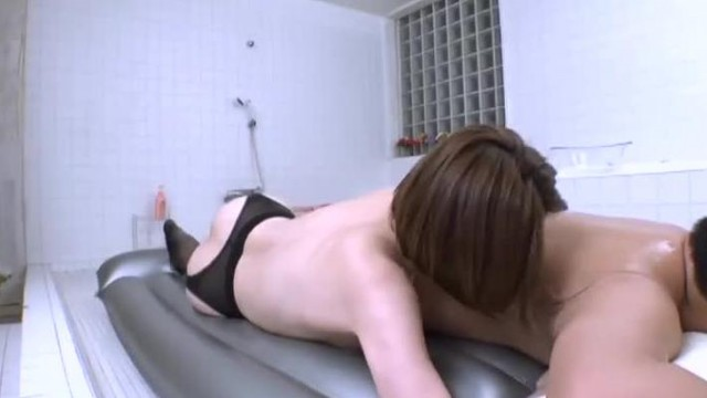 AWT-077君島みお中出妓女