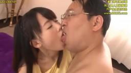 MIDE-526 はじめてイッちゃった!~女の子の初絶頂ドキュメント~ 並木夏恋