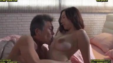 SSPD-157 同窓会で再会した教え子が、人妻になって色気が増していたので朝まで夢中でヤリまくった。 松下紗栄子