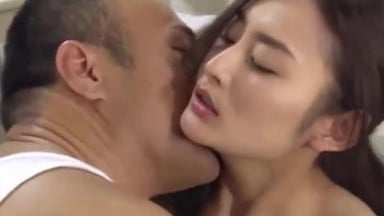 This Stepfather Always Wanted To Fuck His Stepdaughter