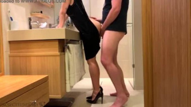 stepbro fucks me from behind and no protection ruins life - projectfundiary