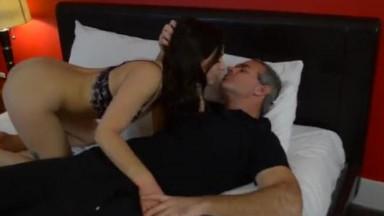 Pornstar Virginity