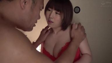 HZGD-156 「あなた、ごめんなさい…。」妊娠危険日にムリヤリ義父に種付け中出しされています… 松本菜奈実