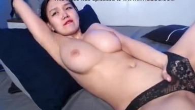 Best woman ever having an orgasm