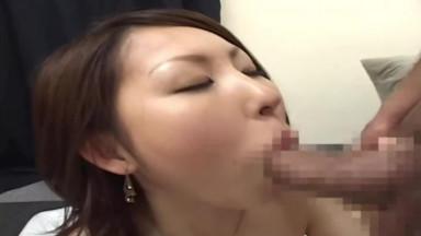 Cum inside Japanese big tits Debut Milf Drunk wife Veronica haze blackdick pervert Korean sex Japan maid Kor softcore no