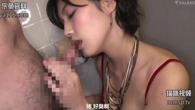 FSDSS-112 美乃すずめ暴走!?ドM素人に触発され痴女覚醒!