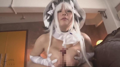 SpankBang com porn 1080p