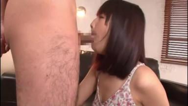 Reena sky intense orgasm Valentina nappi daddy amateurpussy Corset dando Angela white Czech street Japanese granny Hotte