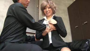 我好希望被超級像北條麻妃片瀨亞紀飯塚友子的射顏日本胖女直播