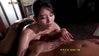 JUL-388 高級娼婦 神宮寺ナオ 妖艶、華麗な人妻―、美しさ極める。