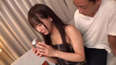 KYUN-006 【配信専用】#きゅんです 006/なるみ/20歳/アパレル店員