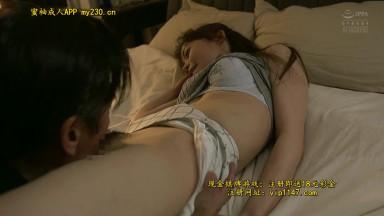 RBK-002 母親の再婚相手のオジサンに毎日レ●プされています。 七瀬アリス
