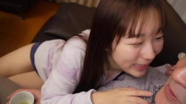 SHIC-203 再婚相手の連れ子に誘惑されて… 光ちゃん
