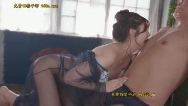 SSIS-033 芸能人アドレナリン大爆発!禁欲1ヶ月後の性欲剥き出し焦らされトランスFUCK 七ツ森りり