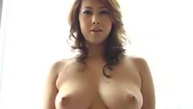 XXX AV  Kazama Yumi