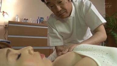 NGOD 023 Yumi Kazama