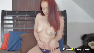 Watch Me Squirt Bad Ass Babe