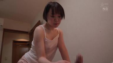 SSIS-065 両親が不在中、妹の誘惑に欲望むき出しでハメまくった4日間 架乃ゆら