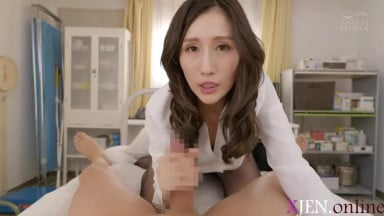 Most Beautiful Japanese Teacher With Big Tits Part 3 (h