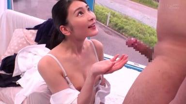 本庄鈴 - マジックミラー号がイク!!早漏クンいらっしゃい 暴発改善逆ナンパ STARS-418